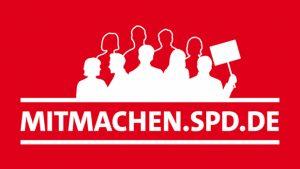 Banner Mitmachen