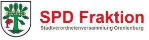 Fraktion SPD Oranienburg