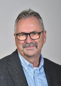 April 2019 Burkhard Wilde SPD-Portraits Kommunalwahl