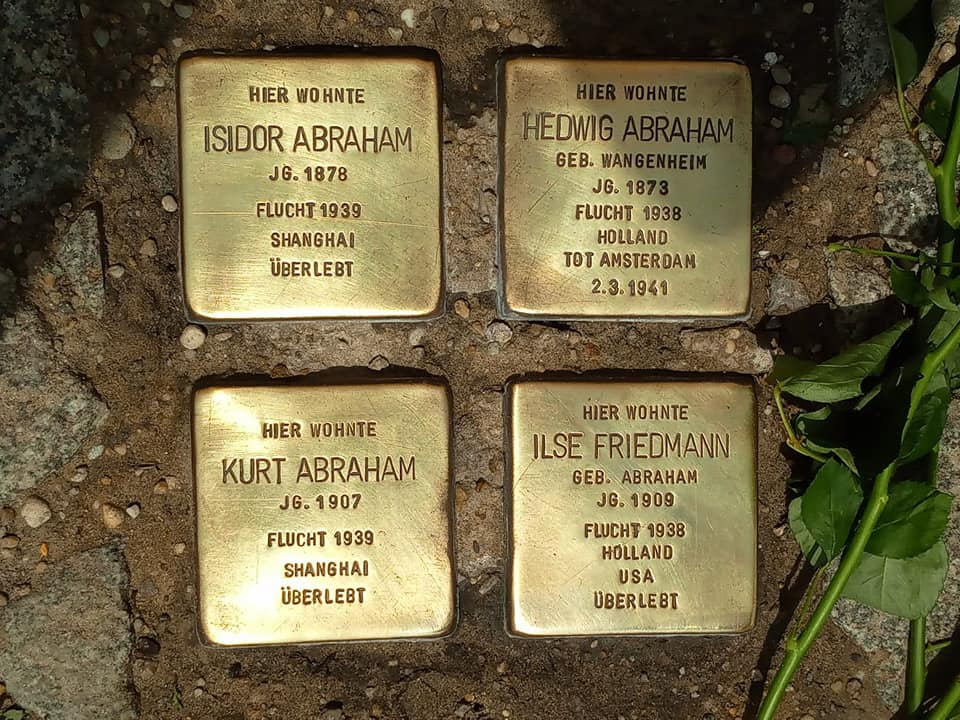 https://spd-oranienburg.de/wp-content/uploads/2019/06/190613-Stolperstein-SPD-Oranienburg.jpg