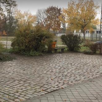 Januar 2020 KZ Gedenkstätte Oranienburg
