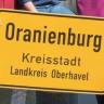 Personalkonzept der Stadt Oranienburg überarbeiten, Fachkräfte gewinnen und halten!